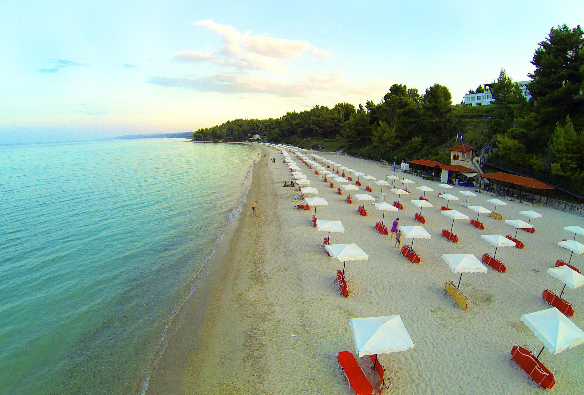 Alexander-Aerial-Beach1
