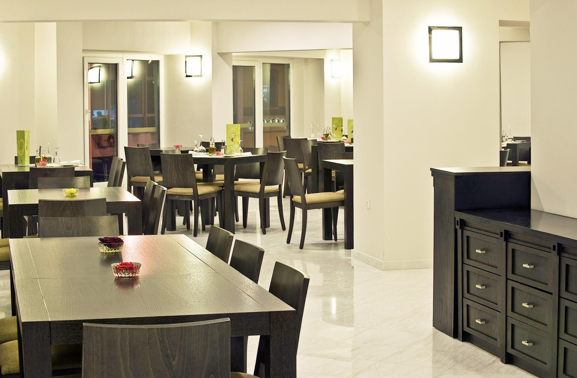 AstoriaRestaurant