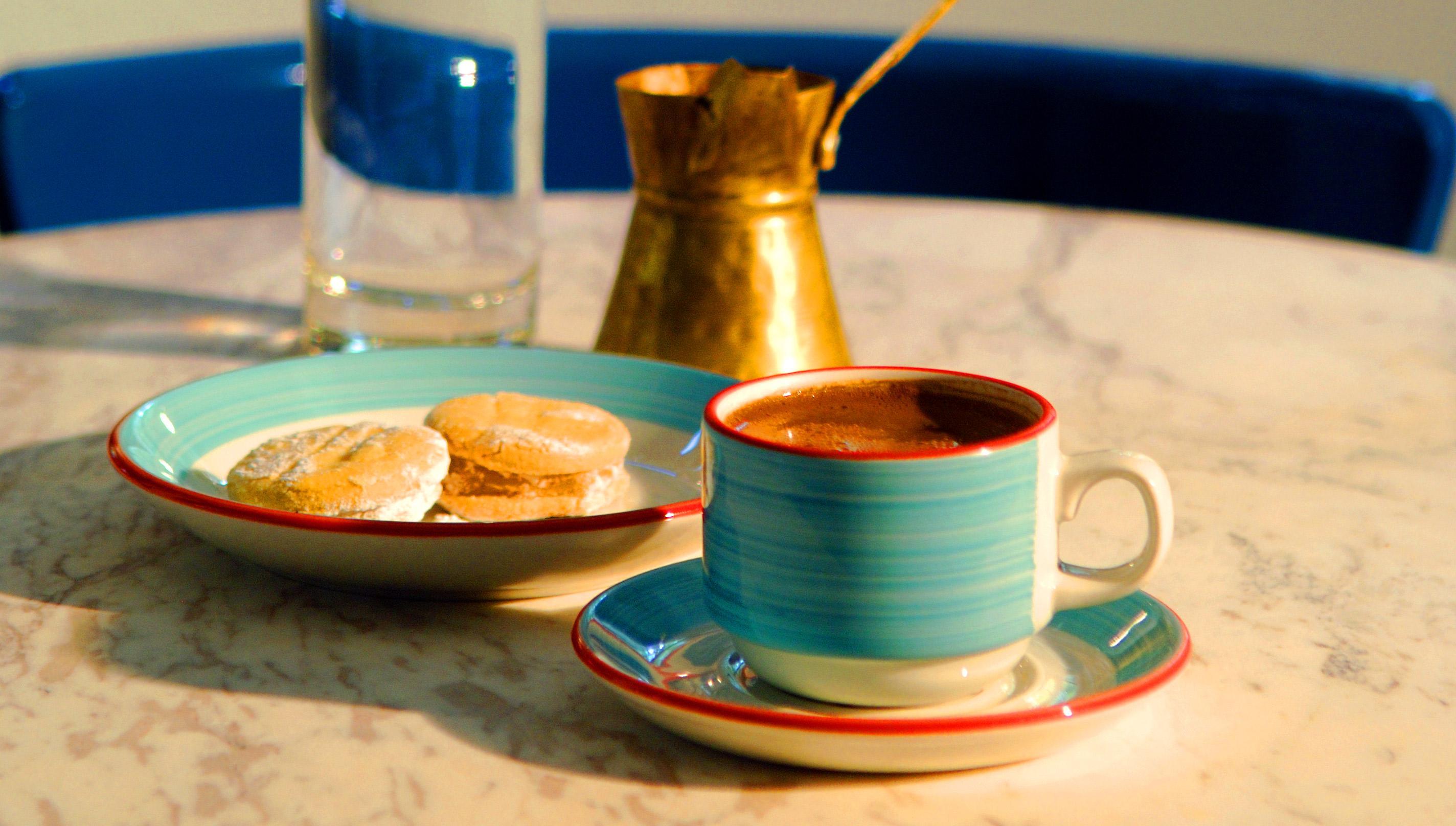 alexander-greek-coffee2