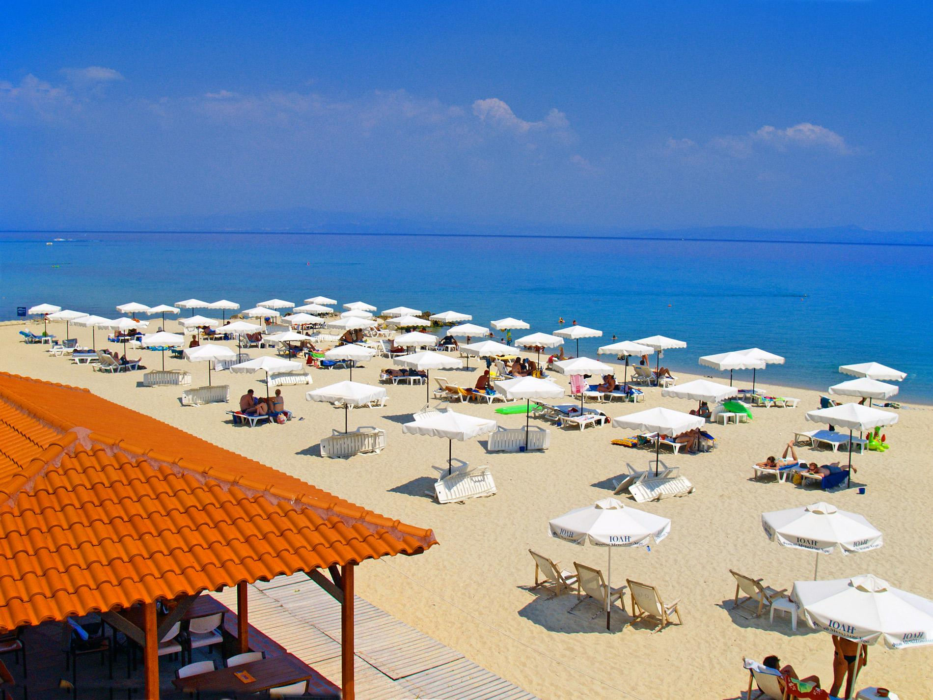 ALEXANDER-THE-GREAT-BEACH-2
