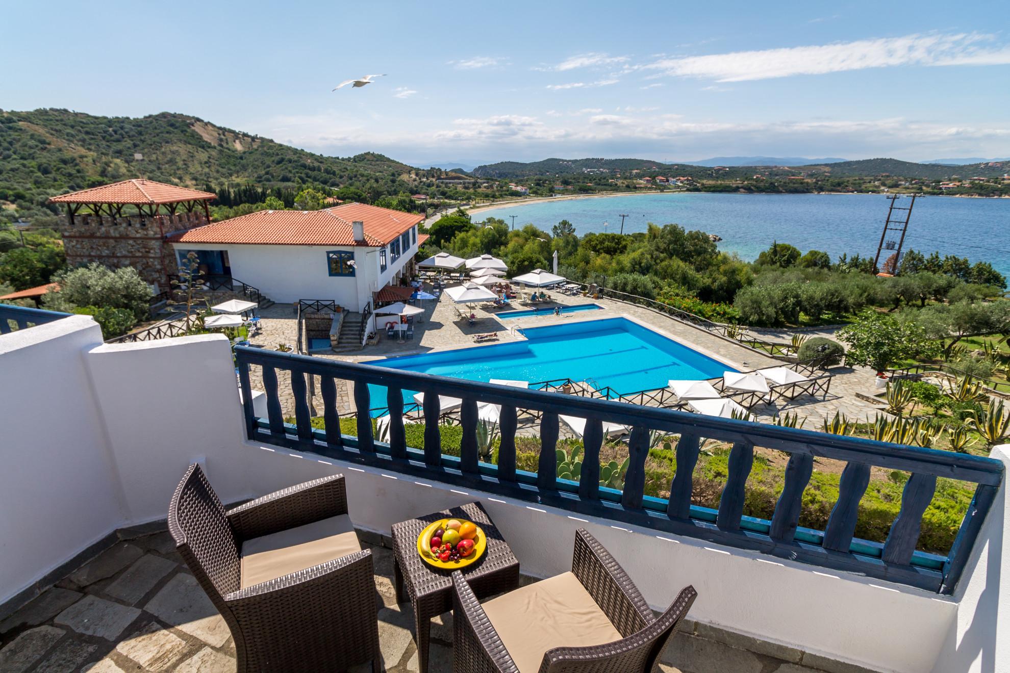 Agionissi-Resort-8