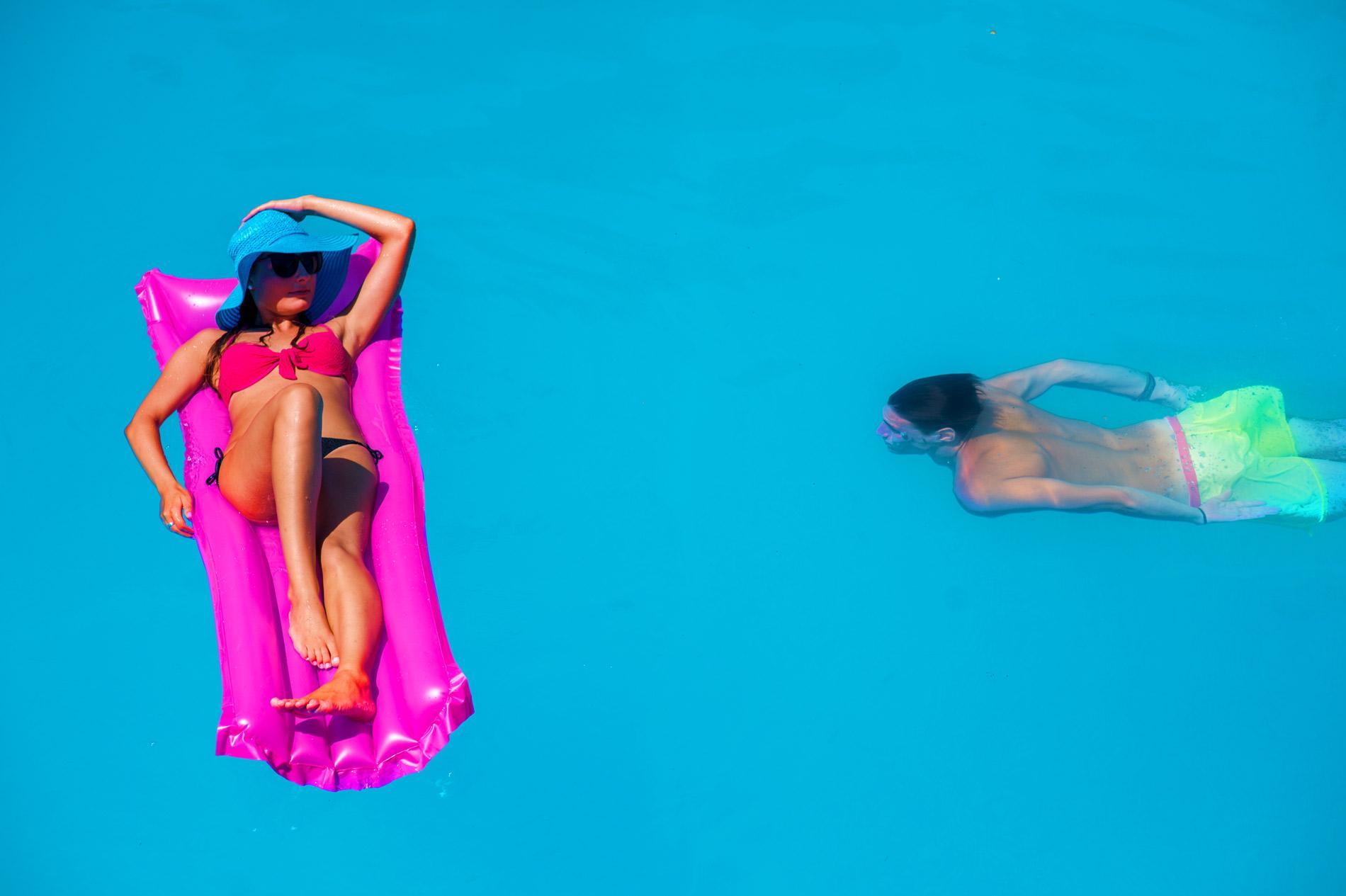 Alexander-Pool2