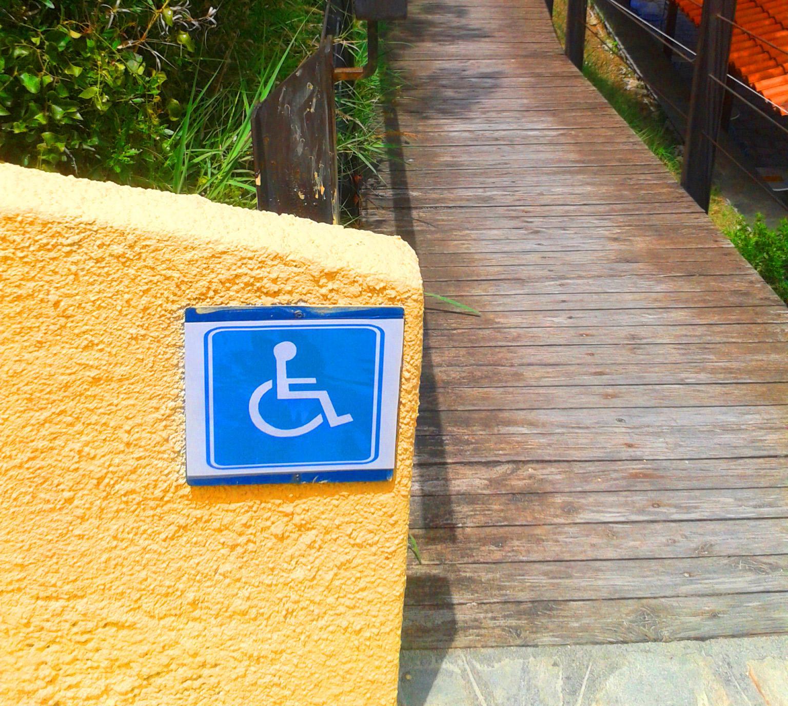 AlexanderAccessibility3