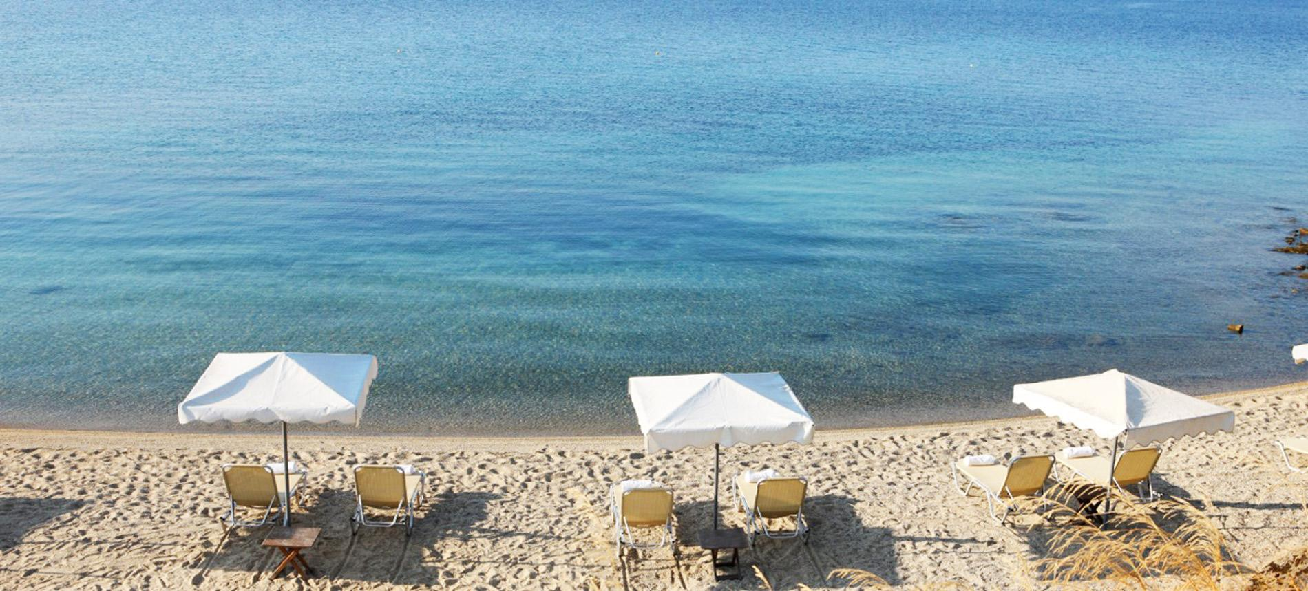 agionissi-beach