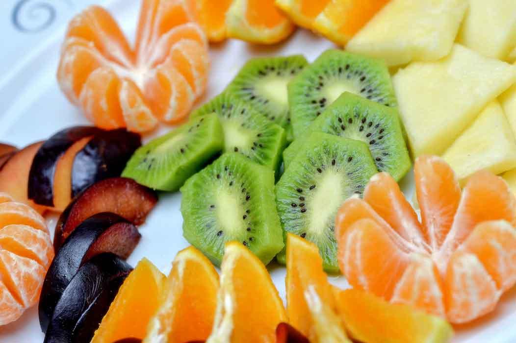 astoria-breakfast11