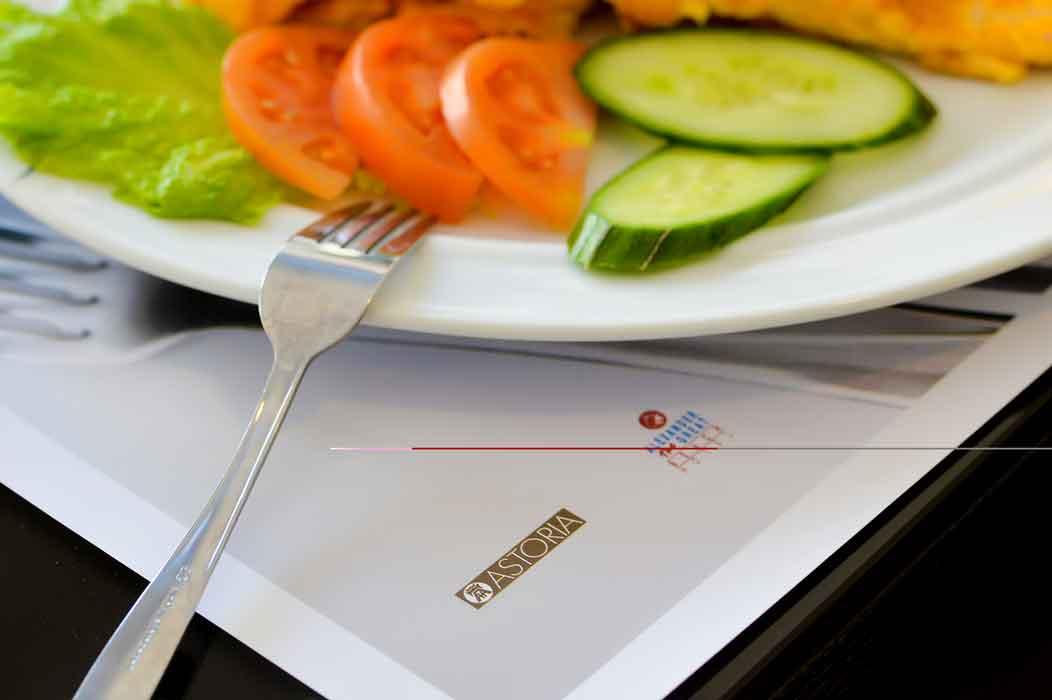 astoria-breakfast12