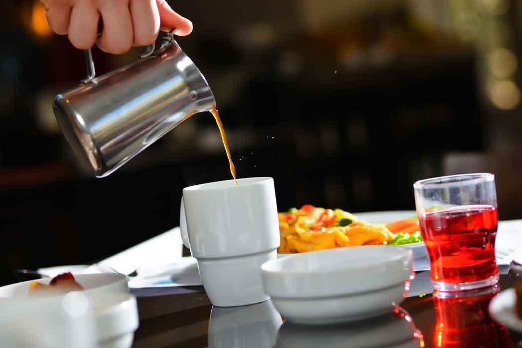 astoria-breakfast3