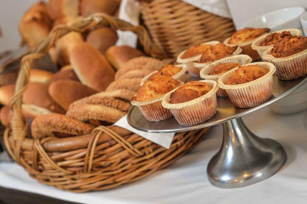 astoria-breakfast7